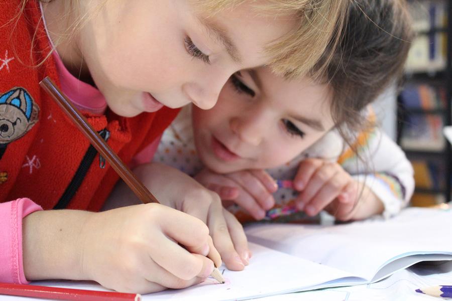 Formation spécialisation Autisme et TSA