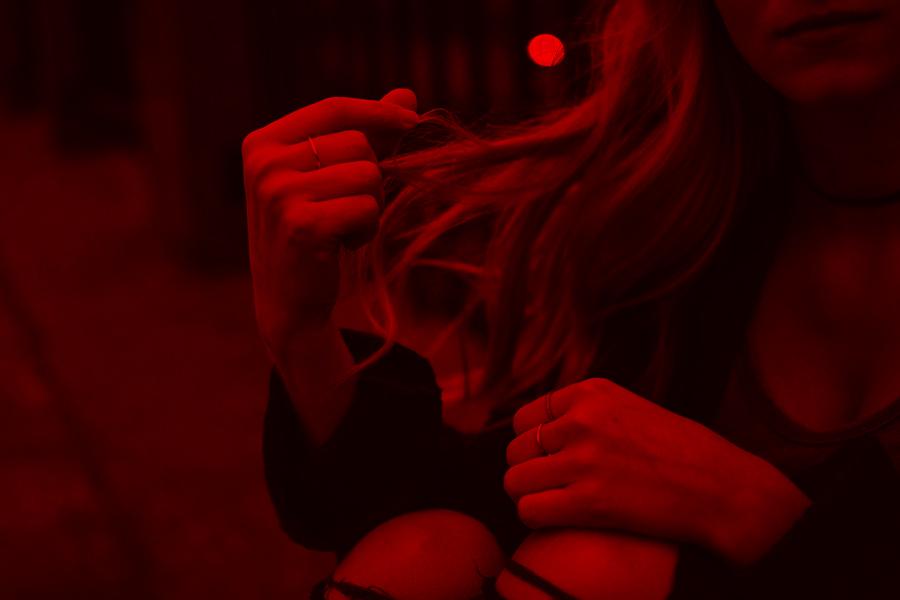 """Conférence-débat """"Victimes de prostitution : leurs vies, leurs droits"""""""