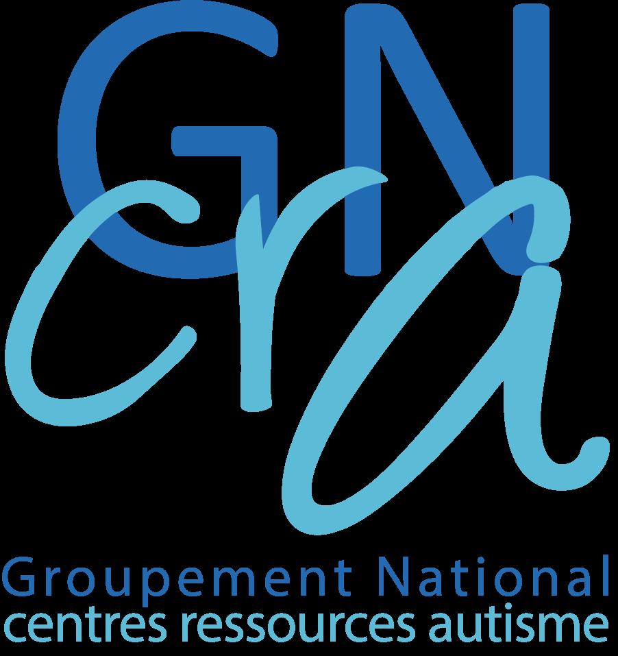 Logo GNCRA