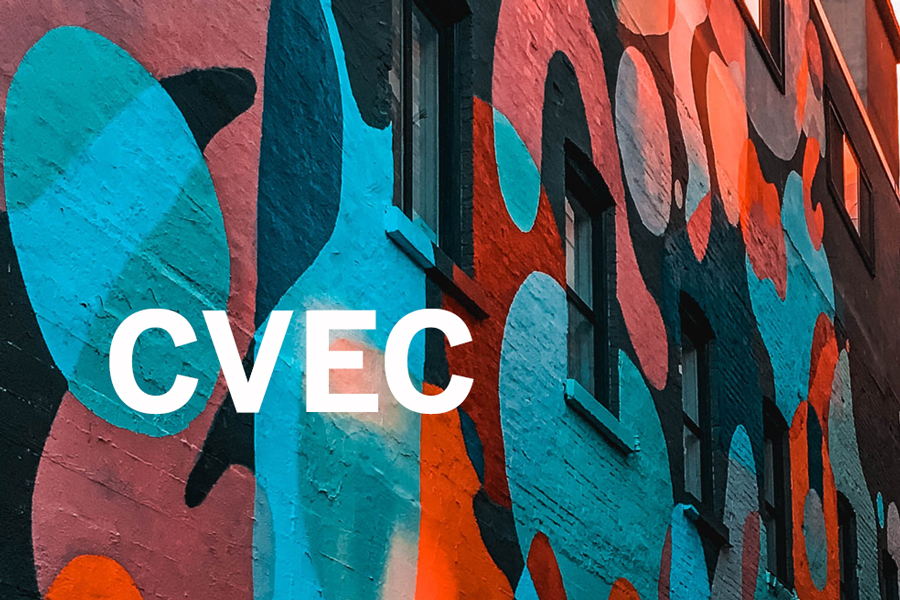 La rentrée de septembre c'est le début des ateliers CVEC et c'est gratuit !
